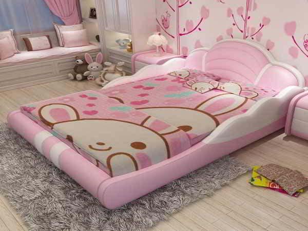 Ngủ mơ thấy cái giường - Chiêm bao thấy giường đánh con gì