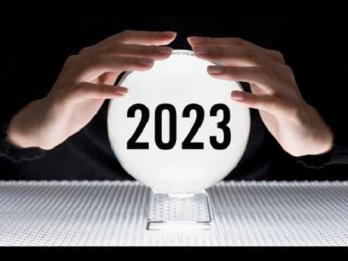 2023-menh-gi