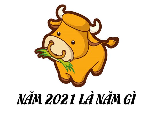 Biet-nam-2021-la-nam-gi-de-co-duoc-moi-dieu-thuan-loi-trong-tuong-lai