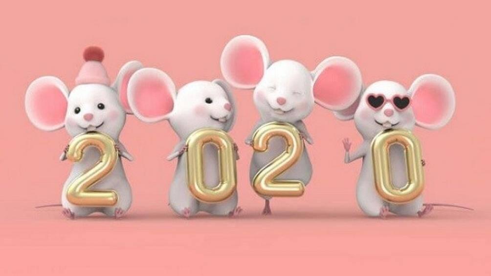 nam-2020-menh-gi