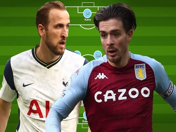 Tin chuyển nhượng 28/7: Man City hứa hẹn với Harry Kane và Grealish