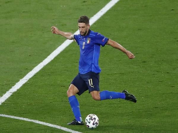 Thể thao 21/7: Berardi được Chelsea để mắt