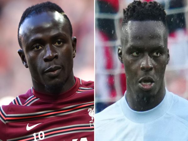 Tin bóng đá sáng 13/10: Sadio Mane bất bình thay cho sao Chelsea